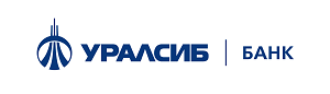 Уралсиб_logo_bank_blue.png